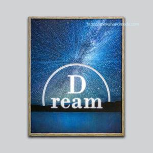 tranh hop den Dream (6)