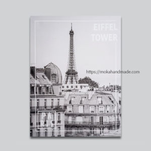 tranh-in-canvas-eiffel-Tower